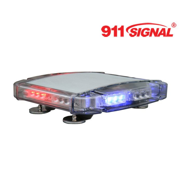 truck warning light bars f912st3 china led light bar. Black Bedroom Furniture Sets. Home Design Ideas