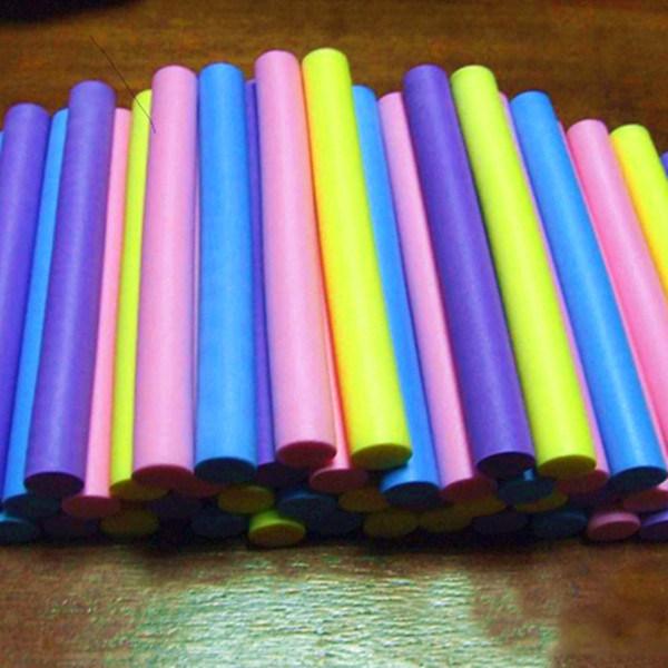 Foam Rollers, EVA Foam Roller, EVA Foam