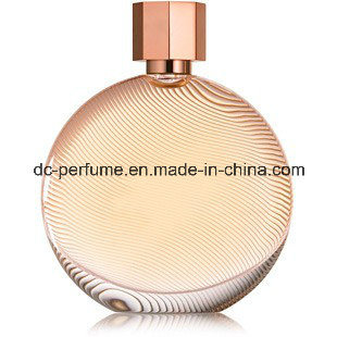Fragrance for Women for Women