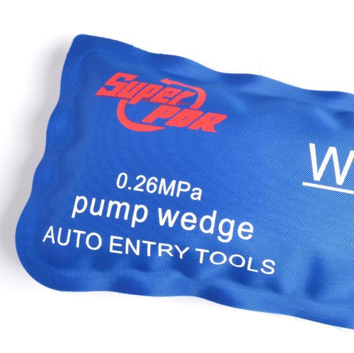 Top Super Pdr Tools Air Wedge for Car Repair