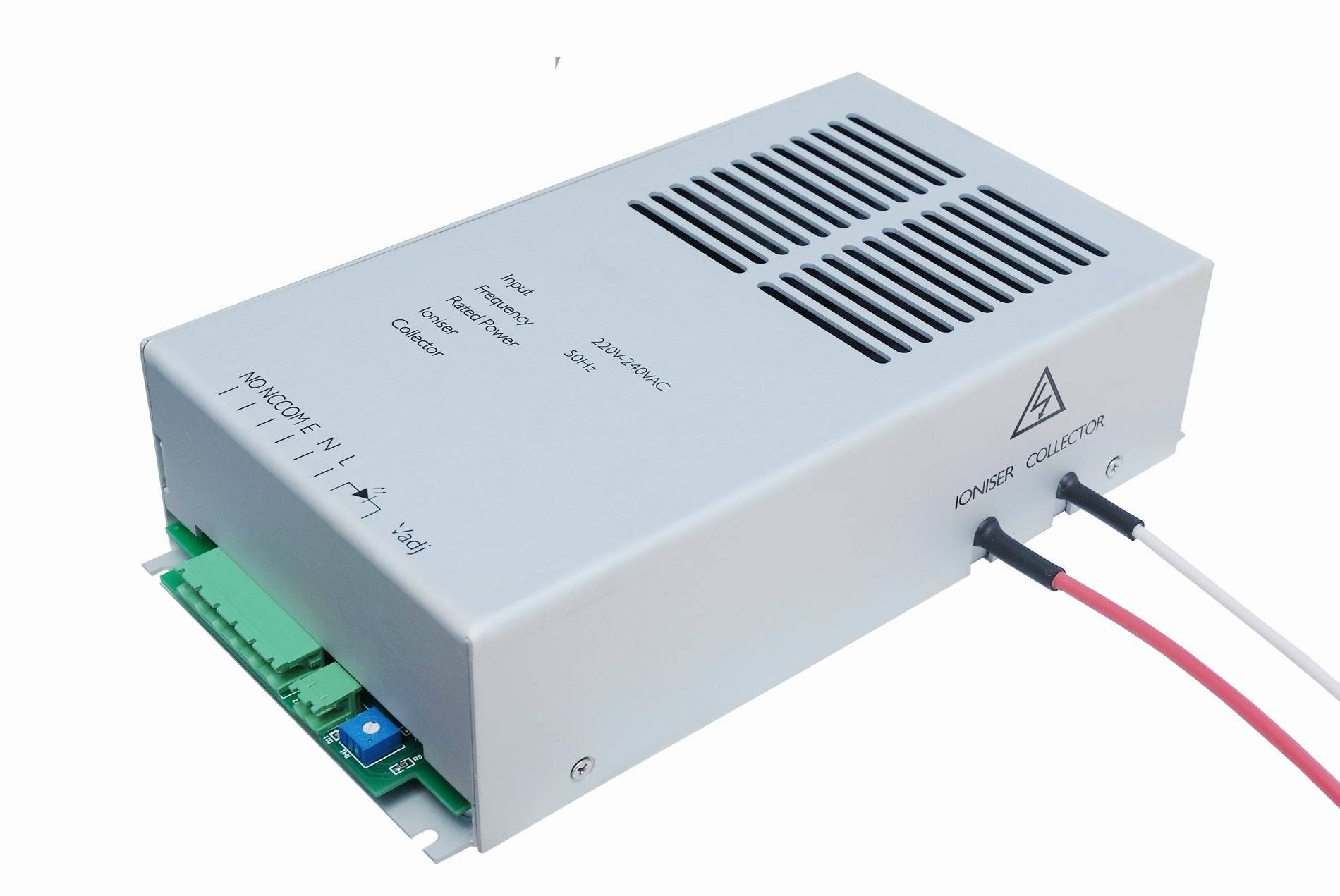High-Voltage Air Purification 200W Power Supply CF04B