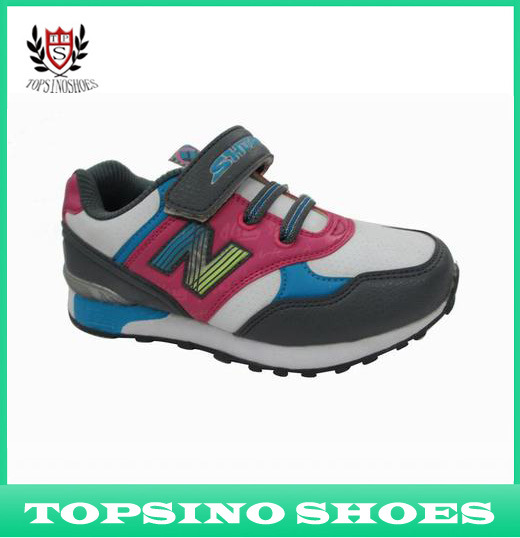 china sport shoes ks 0507 3 china walking baby