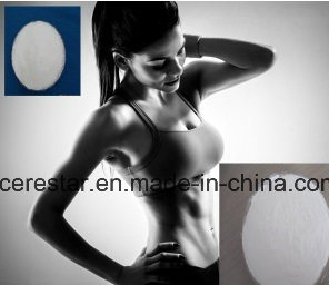 High Purity Nandrolone Undecylate for Bodybuilding
