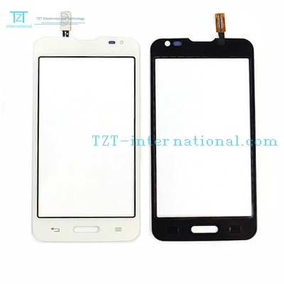 Mobile/Smart/Cell Phone Touch Screen for Samsung/Huawei/Nokia/Alcatel/Sony/HTC/LG Panel