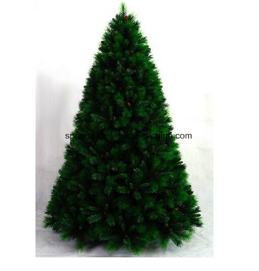 600 Branches 180 Cm Christmas Tree Decoration