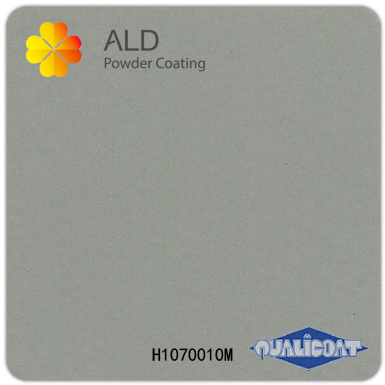 Interior Powder Coating (H1070010M)