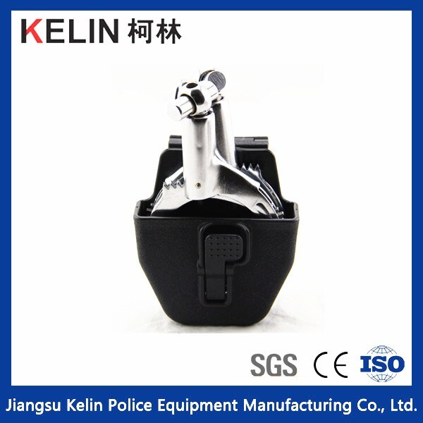 High Quality Handcuff Case