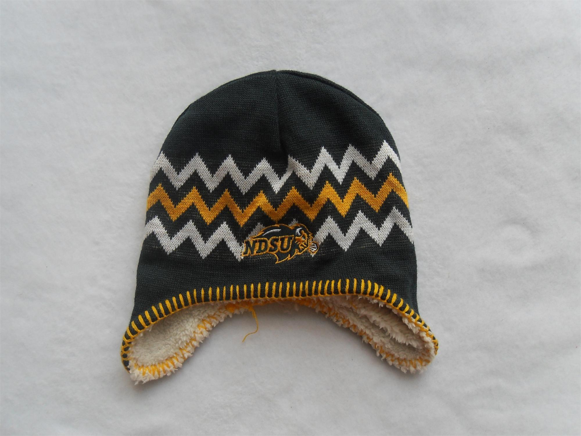 Knitted Beanie/Beanie Hat/ Sports Beanie/Winter Beanie 005