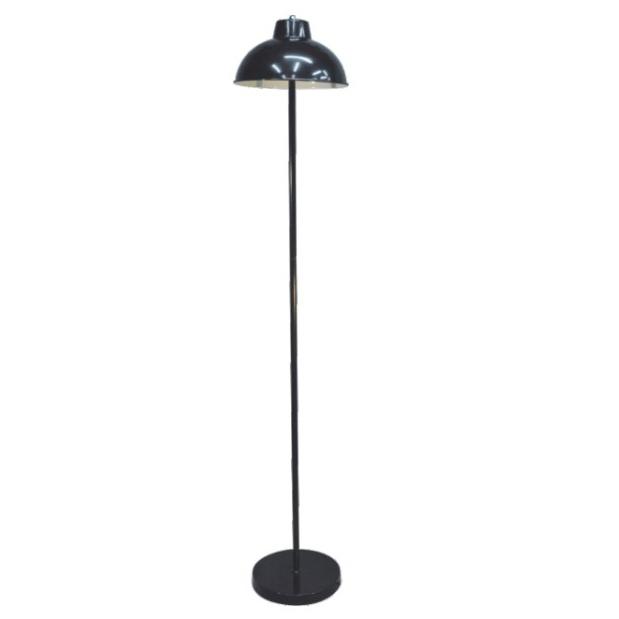 China Metal Floor Lamp GR 9588 FG1 China Metal Floor Lamp Metal