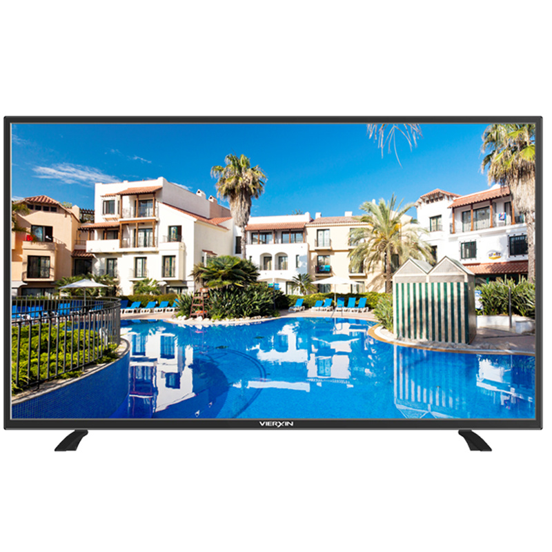55 Inch USB/HDMI LED TV