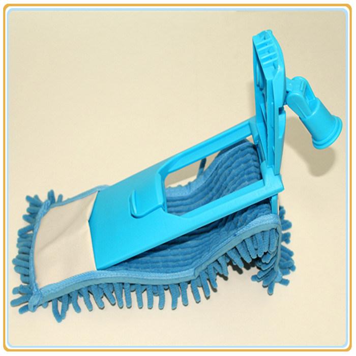 Microfiber Mop (11MFF427)