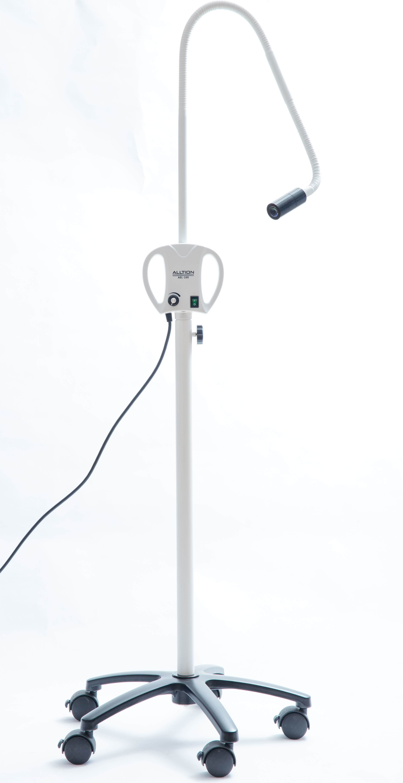 Ael-100 Series LED Exam Lamp