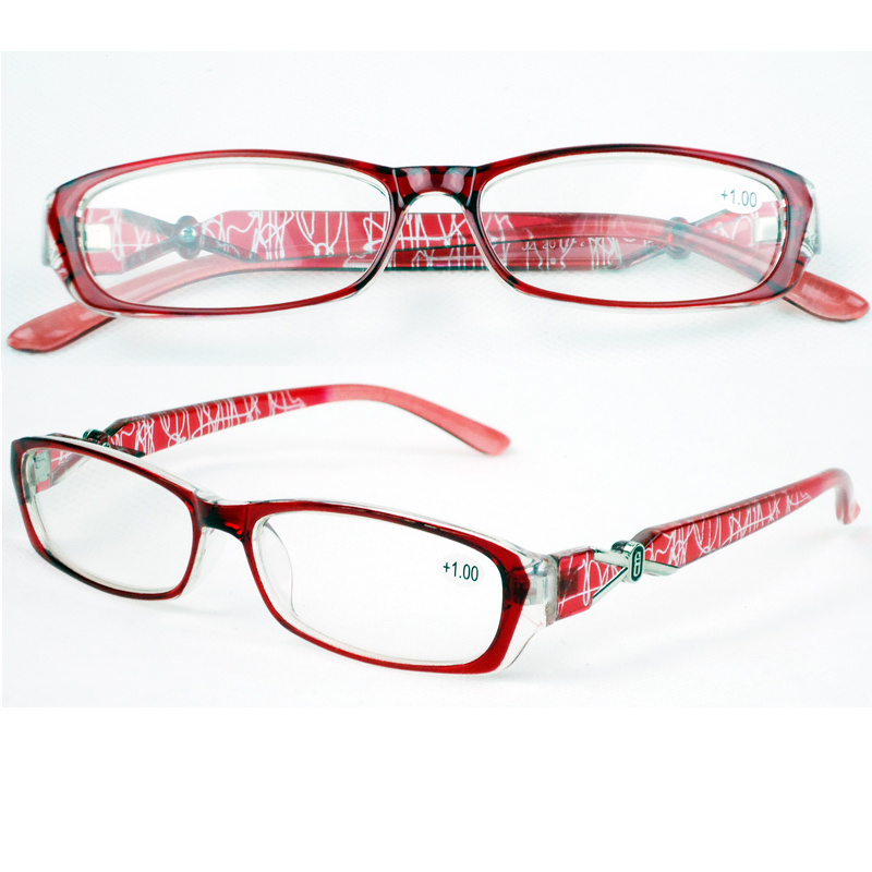 china new designer reading glasses 9005 china reading