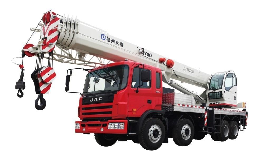 Mobile Crane Terminology : Mobile cranes quotes quotesgram