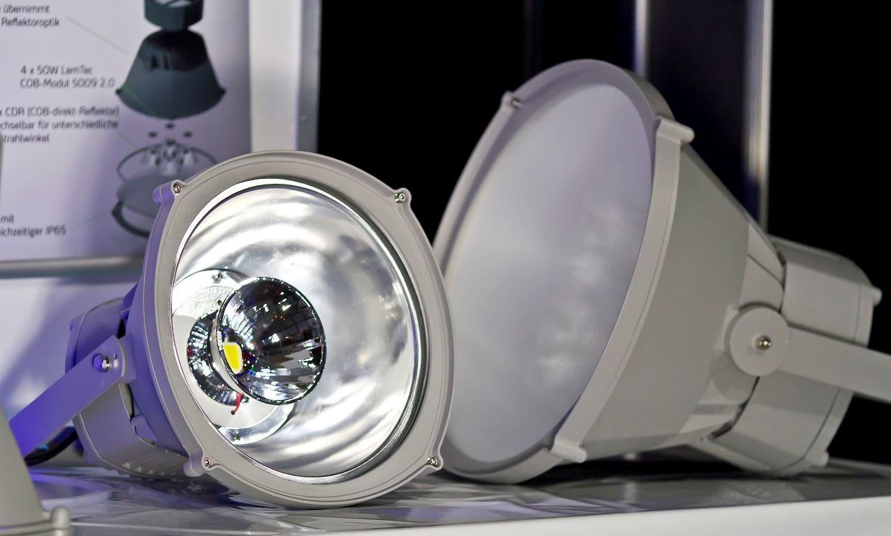15000lm High Quality High Power LED Highbay Light with UL