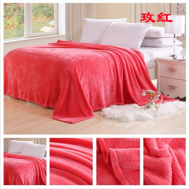 Leading Exporter of Fleece Blanket, Flannel, Coral Fleece, Polar Fleece