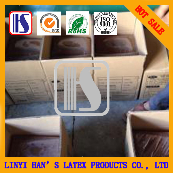 Han′s Factory Offer Hot Sale Jelly Glue