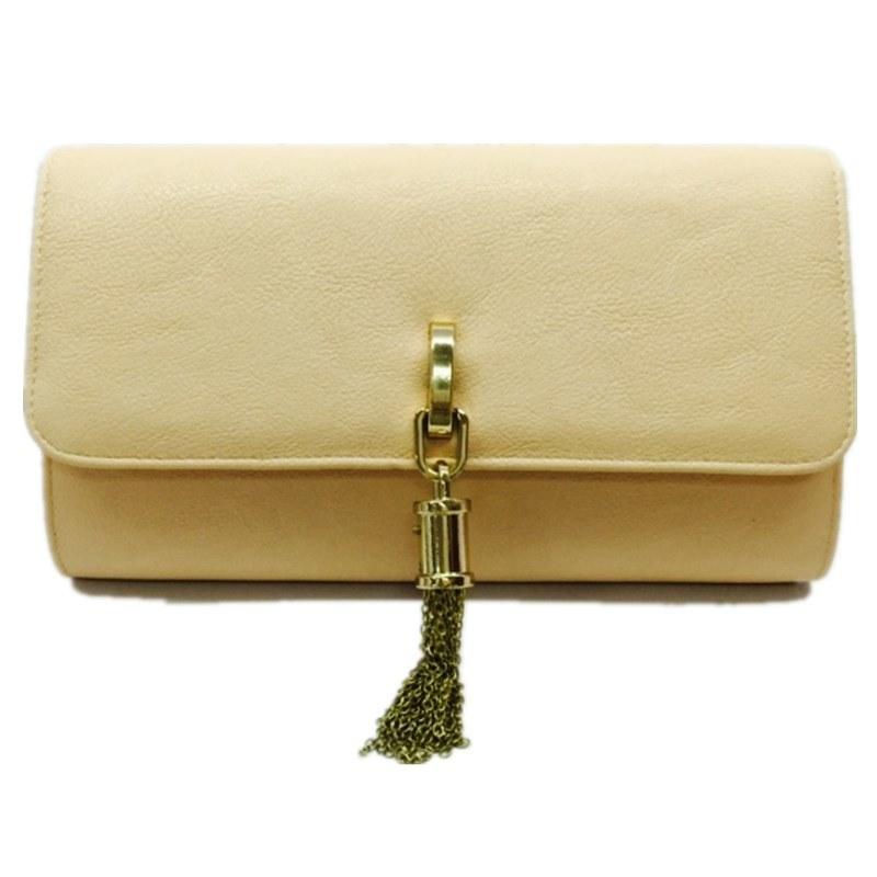 PU Party Bag Elegant Fashion Bag Woman Eveningbag