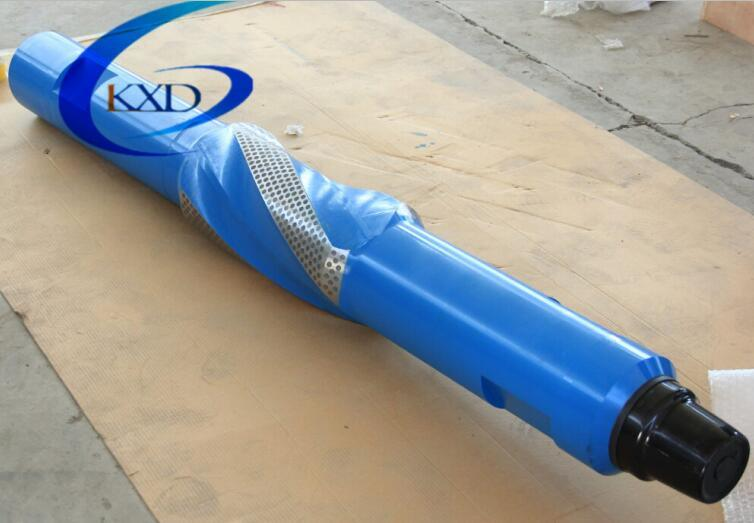 API Drilling Stabilizer for Oil & Gas