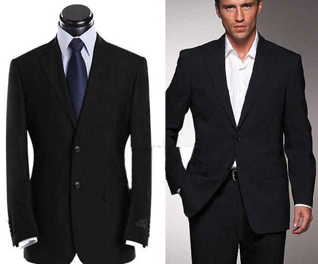 Men Style On Pinterest Fashion Suits Mens Suits And