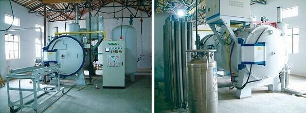 Catalytic Converter of Type Exhaust