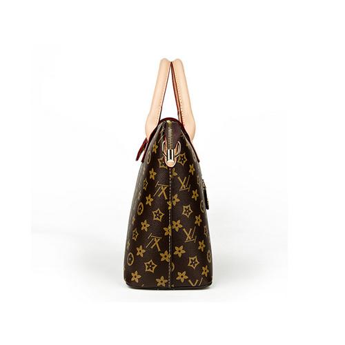 2016 Hot Sale Bag Handbags Purses