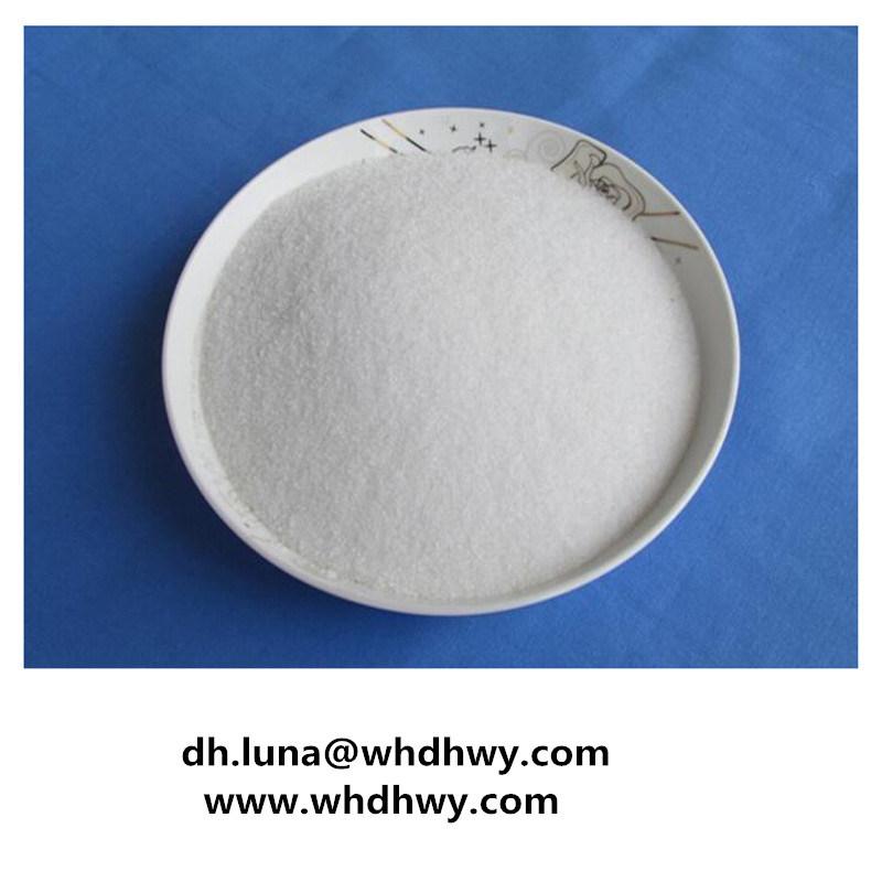 China Supply Chemical 1-Dodecanesulfonic Acid Sodium Salt  2386-53-0