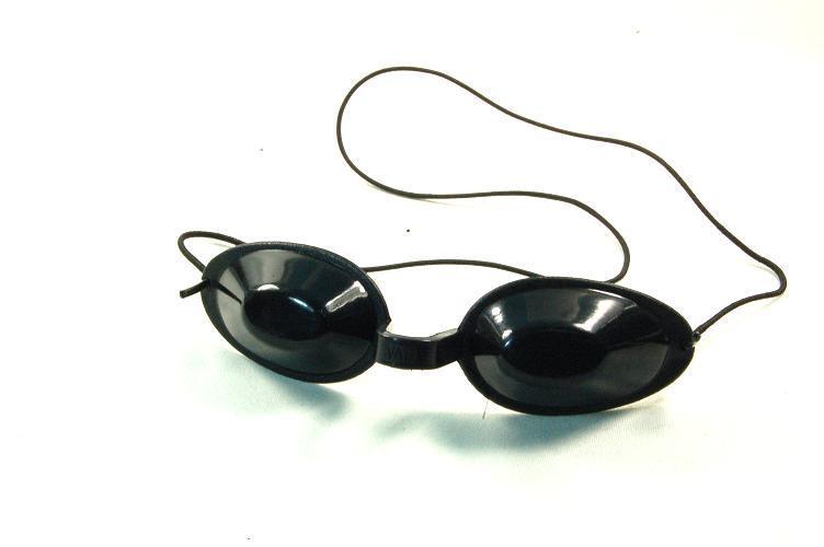 china tanning goggles wjtc00 012 china uv goggles