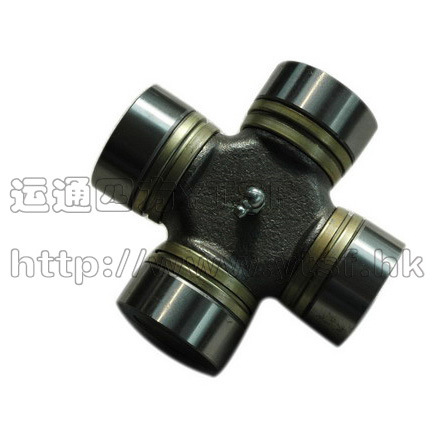 High Quality Yuejin Auto Partstransmission Shaft Cross