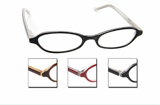 Eyeglass Frame Websites : eyeglass frame ala6010 china eyeglasses frameeyewear frame ...