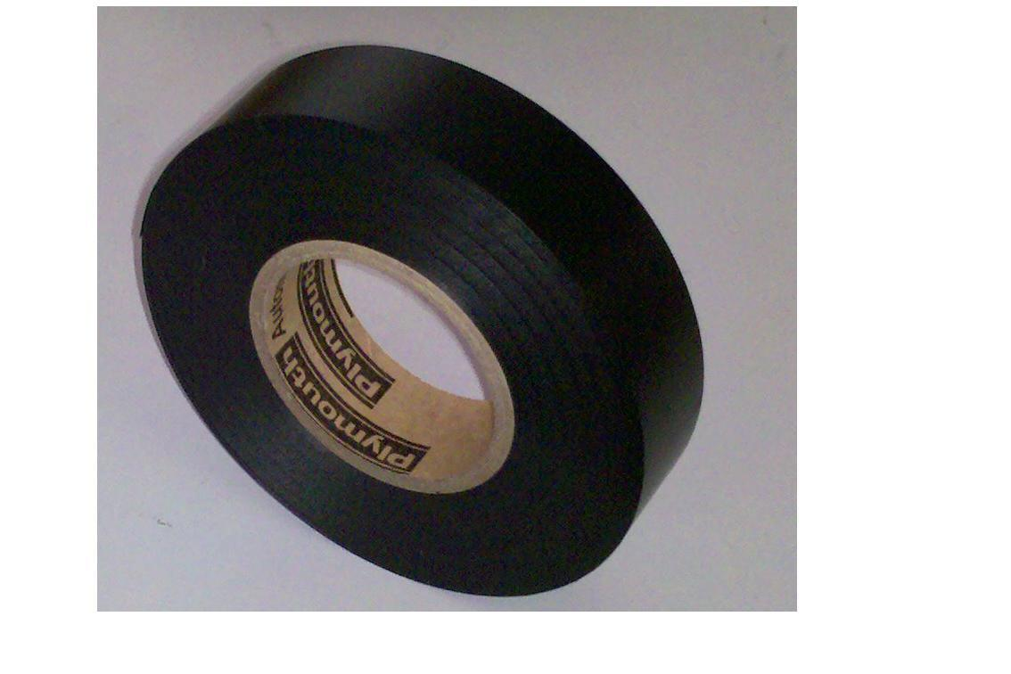 China Electrical Vinyl Tape China Tapes Pvc Tapes