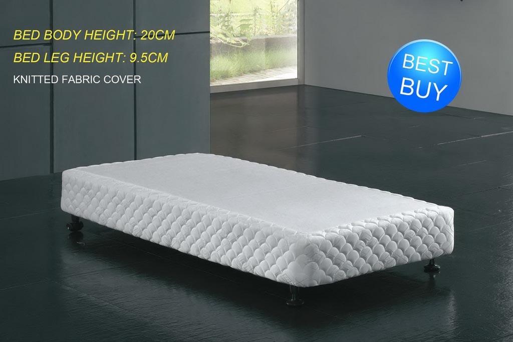 China Box Spring Mattress Box spring China mattress