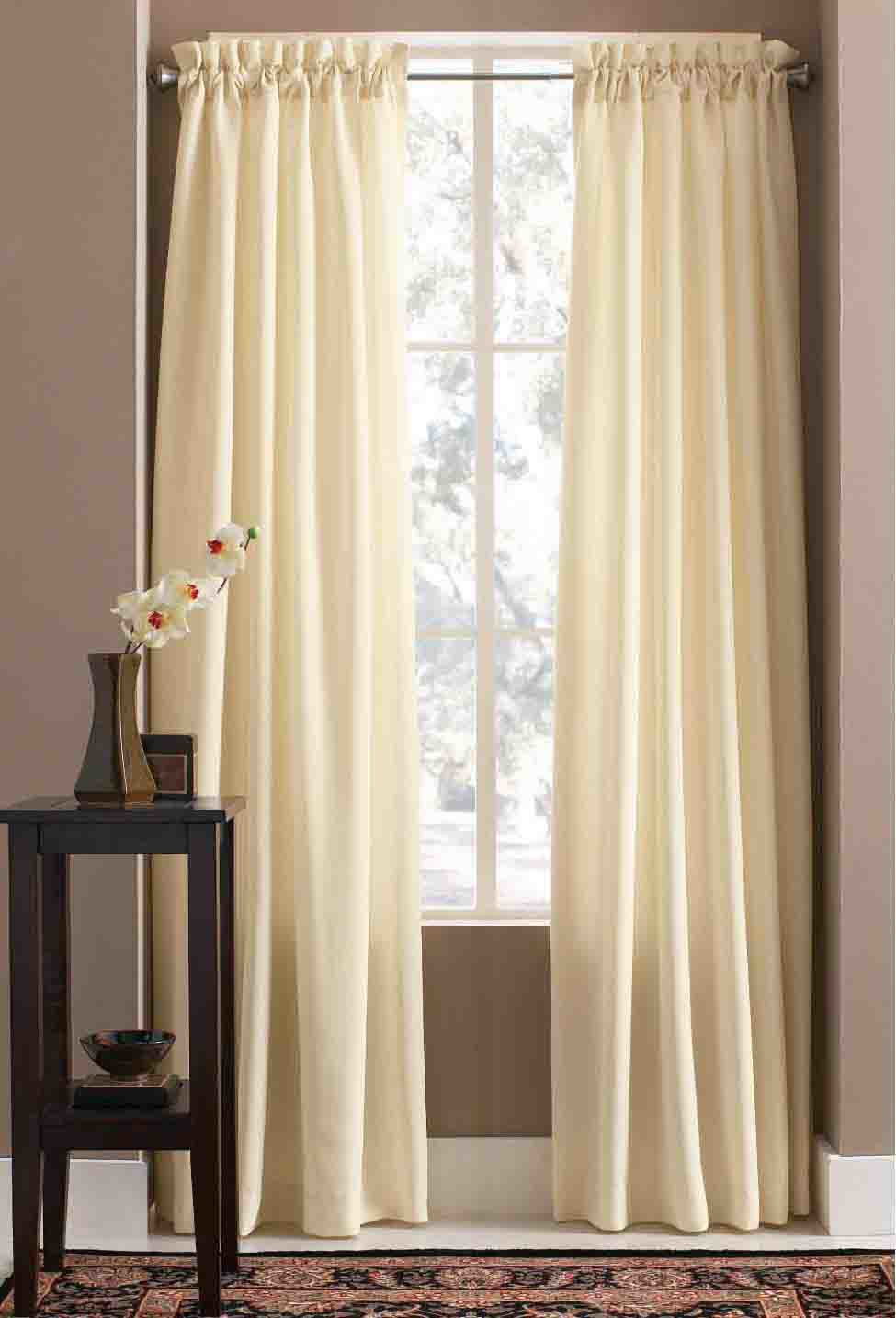 Http Www Made In China Com Showroom Hifiej455 Product Detailpognhqtuuzvi China Pole Top Curtain 08003 Html