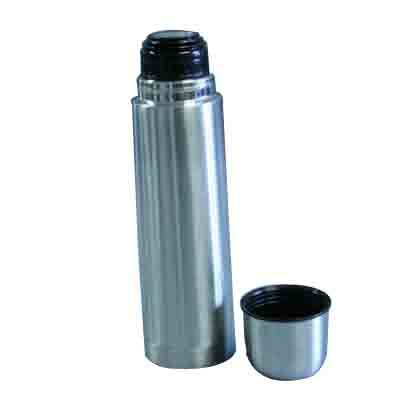 China Thermos Bottle