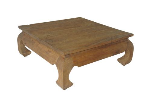 Chinese reproduction furniture re002 chinese antique for Oriental reproduction furniture