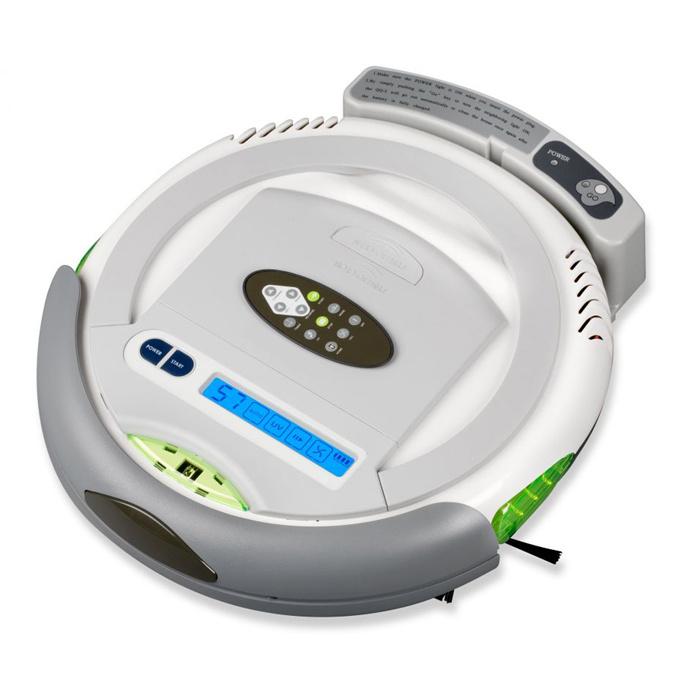 china robot aspirateur ll 173 china robot aspirateur. Black Bedroom Furniture Sets. Home Design Ideas