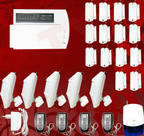 microsoft ergonomic wireless mouse usb receiver