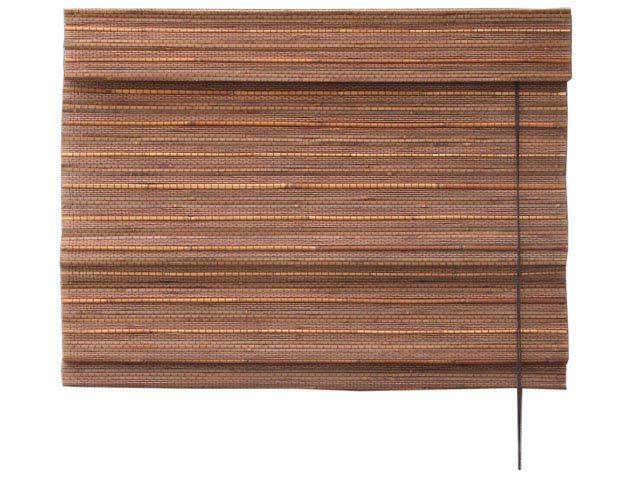 Natural Bamboo Fabric For Sheets And Curtain China Woven