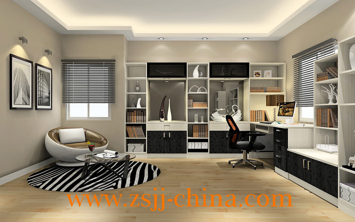 Room study 1 furniture 28 images study room furniture design indiana brw furniture range - Study room furniture designe ...