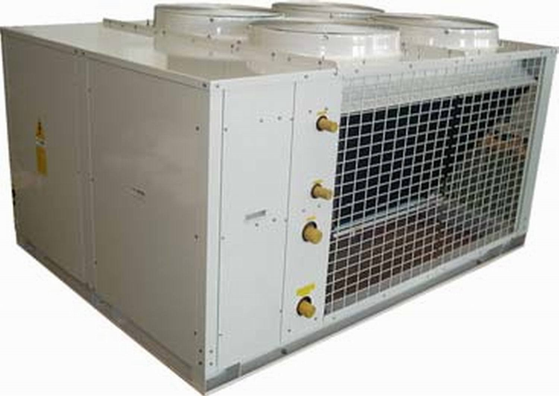 Air Source Heat Pump Forum Automatic Ac Transfer Switch Ecorenovator Photos Of