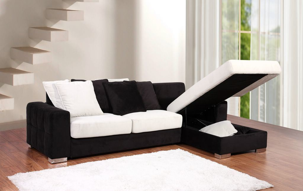 China sofa bed l 163 china sofa home sofa for Sofa en l liquidation