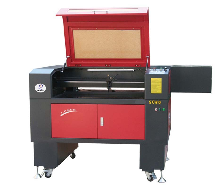 china laser engraving machine