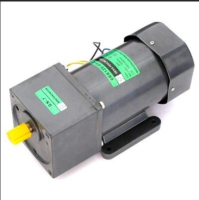 ac reversible gear motor china ac motor ac reversible motor