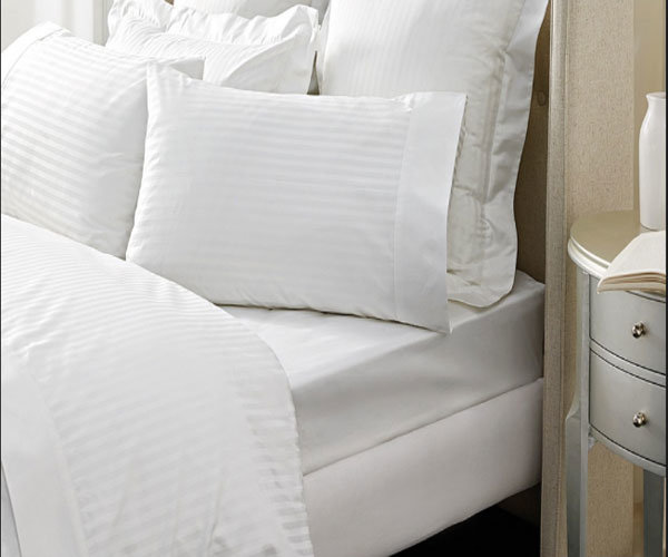Wholesale Linens-Hotel Bedding Collections