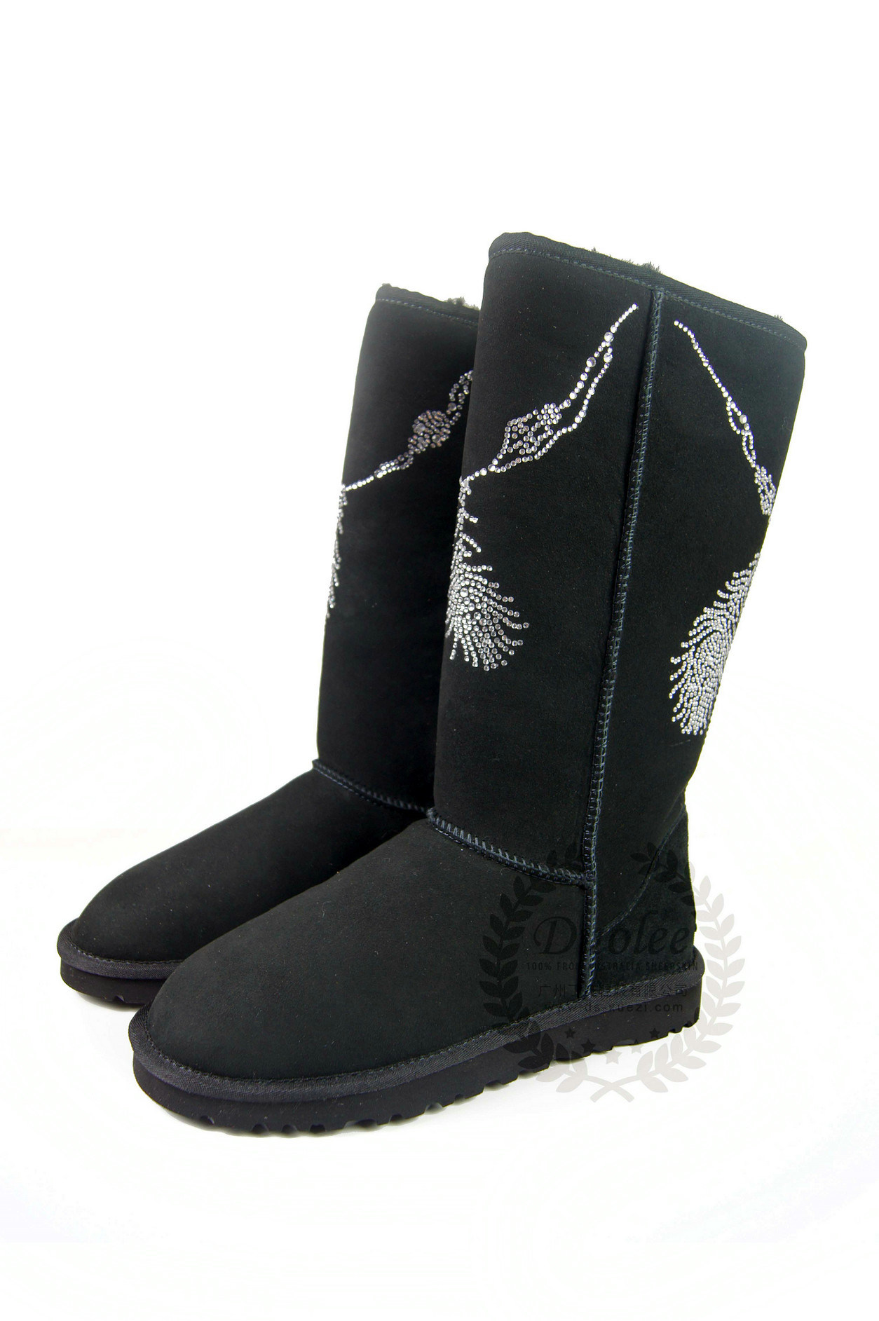 mens ugg boots new zealand