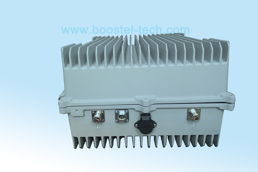 WCDMA2100 Wide Band RF Repeater