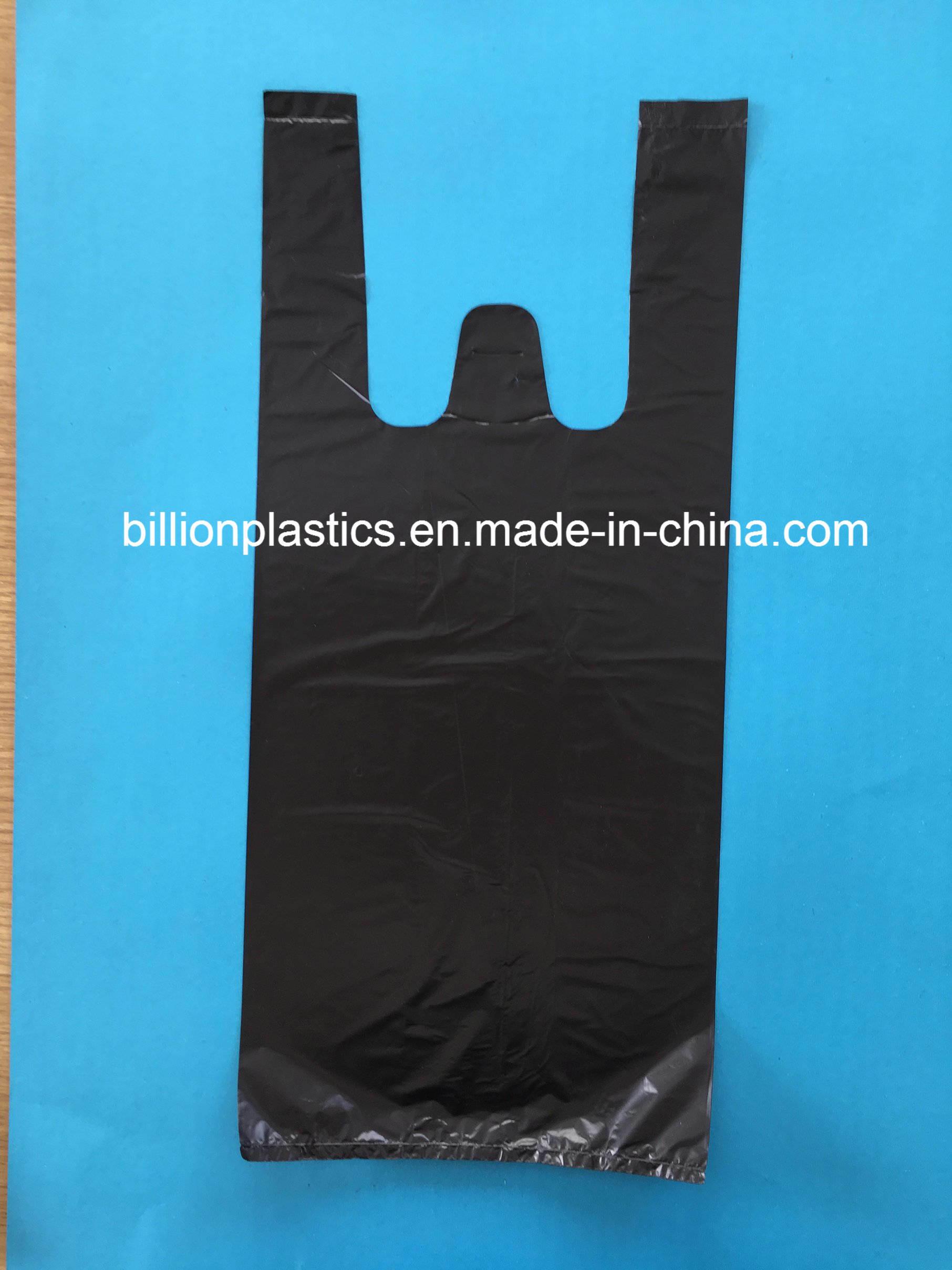 Garbage Bag Rubbish Bag Trash Can Liner