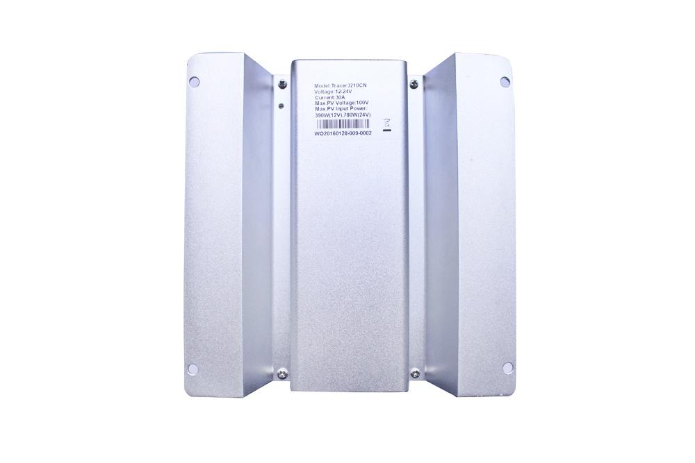 Epsolar 3210cn Tracer Solar Panel MPPT Solar Regurator 30A 12/24V