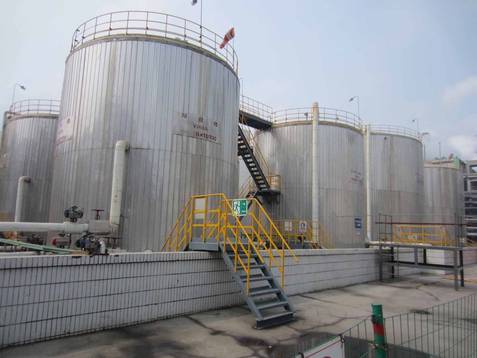 Texile and Dye Chemicals 99.8% Acetic Acid Glacial with Best Price and Quality