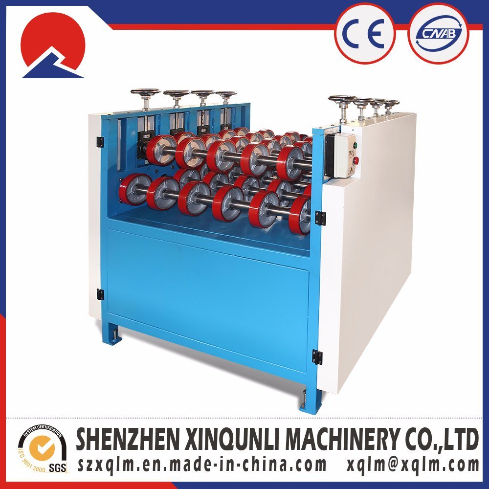 Wholesale 0.4-0.6MPa Flapping/Flatting/Pilling Pillow Machine